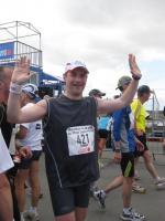 photos Marathon 2009 239BIS.jpg