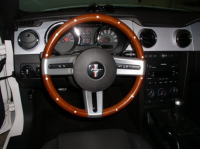 shelby steering wheel.JPG