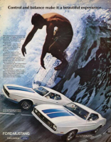 1972_MustangSprint.jpg