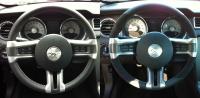 Volants comparaison GTCS & GT500.jpg