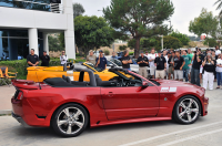 2012-ford-mustang-302-con-2_1280x0w.jpg