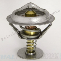 Performance FORD-G5 170� Performance Thermostat.jpg