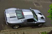 Ford GT Roush dessus.jpg