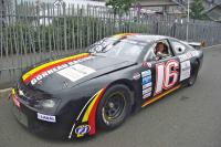 Racecar 16.jpg