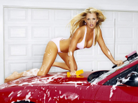 Car_wash_sexy_girls_wallpaper.jpg