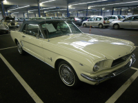 mustang blanche  cab 1.JPG