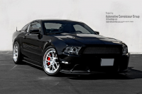 automotive_connoisseur_group_wheels_cor_precise_20_ford_mustang_black_brushed_polished_04.jpg