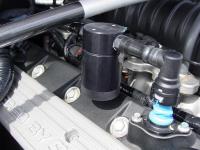E - Oil Separator.jpg