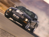 ford_mustang_shelby_gt_04.jpg