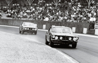 Nicolas-Blanche-1965-Ford-Mustang-Tour-de-France-track.jpg