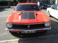 voiture 003.jpg
