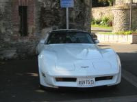 voiture 008.jpg
