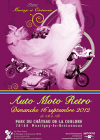 Flyer%20AUTO%20MOTO%20RETRO%202012_couleur_light.jpg