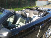 Mustang GT-CS - 003.jpg