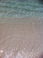 en plus l'eau est claire.jpg