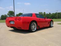 fast-corvette-c5.gif