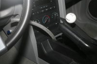 Changer huile transmission manuelle 4.jpg
