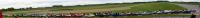 Nouveau panorama800.jpg