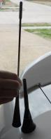UPR short antenna GT500 2010-13 - 05.jpg