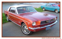 ford-mustang-coupe-code-a-a.jpg
