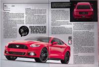 Mustang 2015 - 44-45 - article de Car and Driver du mois de Decembre 2013.jpg