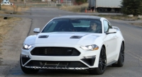 2018-Roush-Mustang-Stage-2-12-657x360.jpg