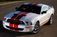 ford-shelby-gt500-limited-edition.jpg