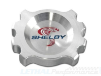 Shelby Billet 5.4L Oil Cap Cover.jpg