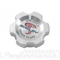 Shelby Billet Brake Fluid Cap.jpg