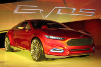 Mustang III 2014-ford-evos-concept.jpg
