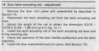 Expl. ajustement Lock Door.png
