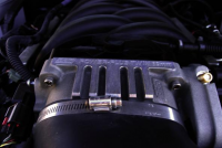 Throttle Body BBK.JPG