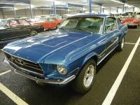 fastback bleue 1.JPG