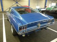 fastback bleue 2.JPG