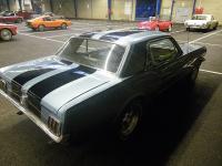 mustang bleue   2.JPG