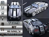 Mustang%20Tuning[1].jpg