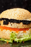 11307932-red-and-black-caviar-sandwich-on-lettuce-leaf.jpg