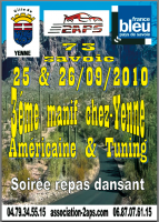 affiche-yenne1.png