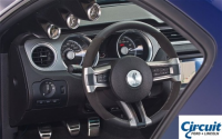 2 2012-shelby-1000-steering-wheel1.jpg