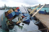 containers-coules.jpg