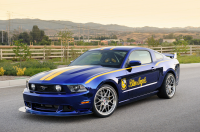 Ford-Blue-Angels-Mustang-GT-front-angle-above-view.jpg