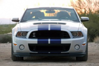 305x203xlead4-2013-ford-shelby-gt500-review-1349933991_jpg_pagespeed_ic_2U2dSK95OD.jpg
