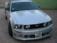 Mustang 350 GT Roush 001.jpg