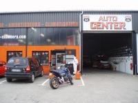 garage pour formation Meguiar's 012.JPG
