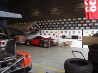 garage pour formation Meguiar's 003.JPG