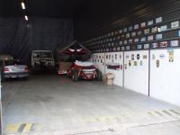 garage pour formation Meguiar's 005.JPG