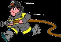 pompier_009.gif