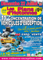 AFFICHE-EXPO-2012.jpg