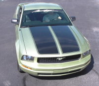 2005_mustang_wide_hood_stripes01.jpg