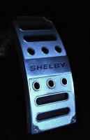 Accelerateur Shelby lol.JPG